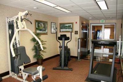 Fitness Center On-site 8 of 9