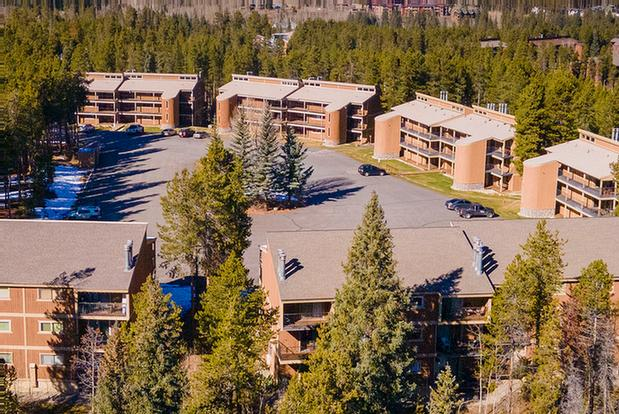 Image of Beaver Village Condominiums
