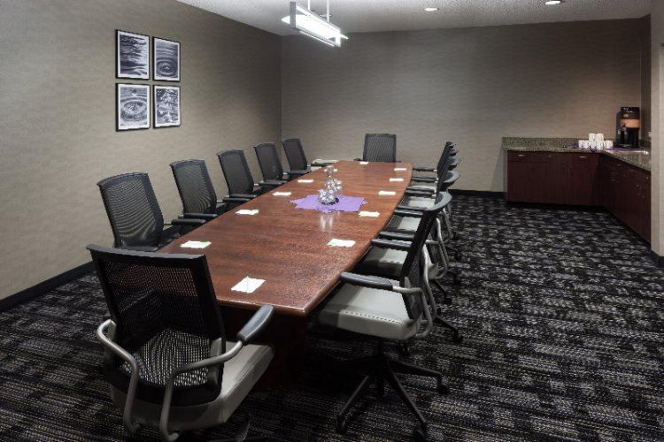 Payette Boardroom 10 of 19