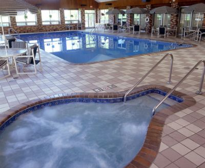 Image of Best Western Tomah Hotel