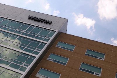 Image of The Westin Mount Laurel