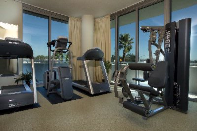 Fitness Center 5 of 16