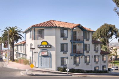 Image of Days Inn San Clemente