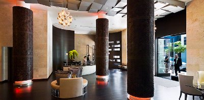 Andaz San Diego a Concept by Hyatt 1 of 12