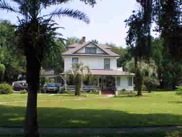 Image of Alling House Bed & Breakfast
