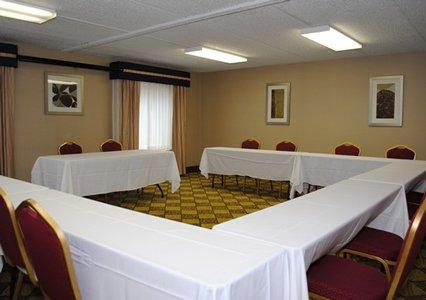 Topaz Room Small Meetings And Breakout Space 15 of 15