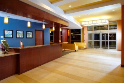 Hyatt House Boulder / Broomfield Co 1 of 4