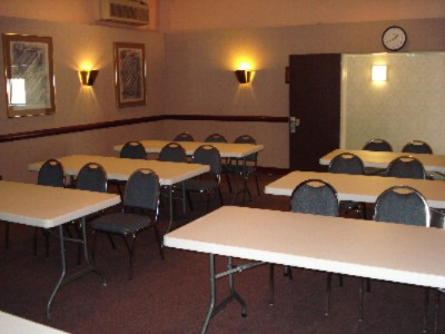 Banquet Room 7 of 9