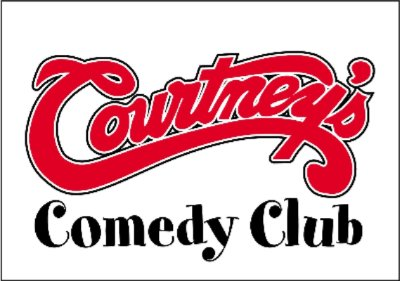 Home To Courtney\'s Comedy Club 5 of 9
