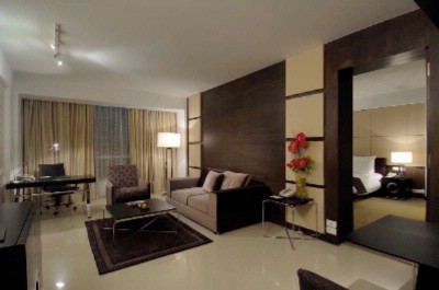 Radisson Suite 6 of 13