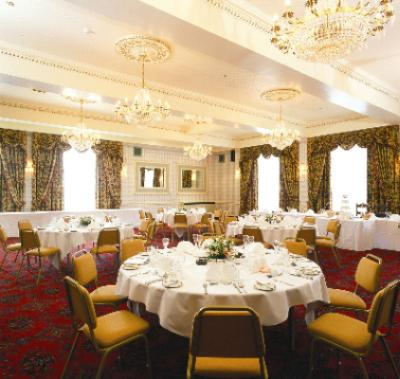 Function Room 3 of 6