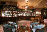Residents Bar 5 of 6