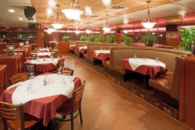 Teddy\'s Restaurant 4 of 14