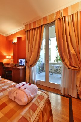 Superior Double Room 2 of 11