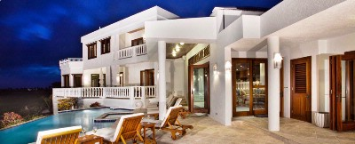 Image of Sheriva Luxury Villas & Suites