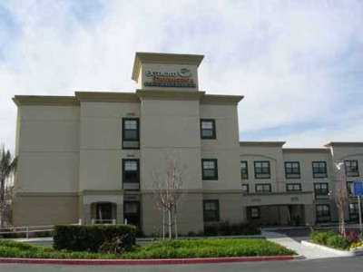 Image of Extended Stay America Orange County Anaheim Hill