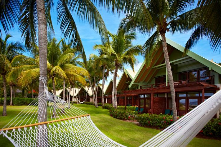 Image of Peter Island Resort & Spa
