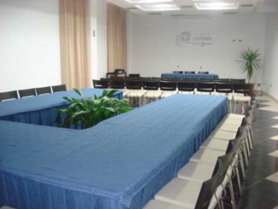 Conference Room 4 of 16
