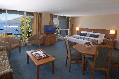 Rydges Lakeland Resort Queenstown 1 of 6