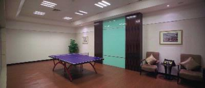Table Tennis Room 27 of 31