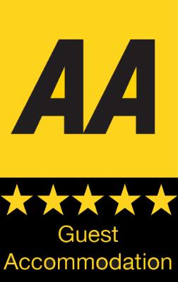 Aa 5 Star Grading 13 of 13