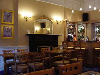 Front Bar 4 of 9