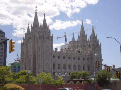 Minutes From Downtown Temple Square And Salt Palace Convention Center 30 of 31