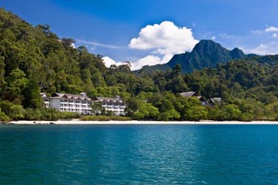 The Andaman a Luxury Collection Resort 1 of 10