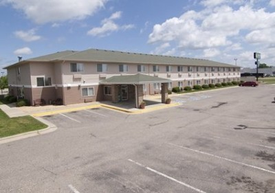Image of Mankato Comfort Inn