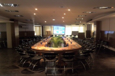 Conference Hall 10 of 31