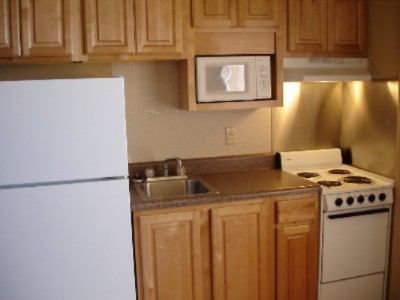Rooms With Fully Equipped Kitchens 6 of 9
