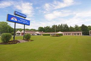 Americas Best Value Inn Central Valley Ny 139 Route 32