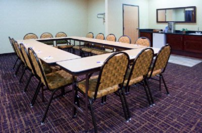 Meeting Room For Up To 45 Guests 9 of 9