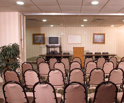 Meeting Facility 3 of 9