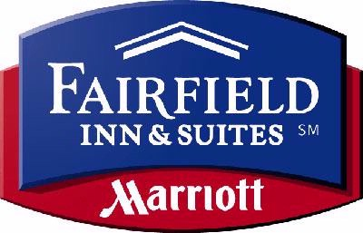Image of Fairfield Inn & Suites by Marriott Riverside Temec