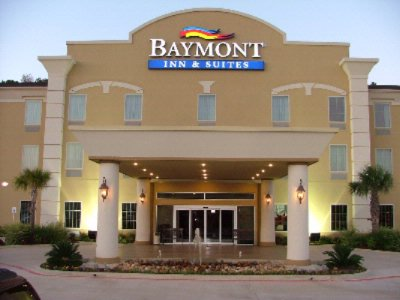 Image of Baymont Inn & Suites Henderson