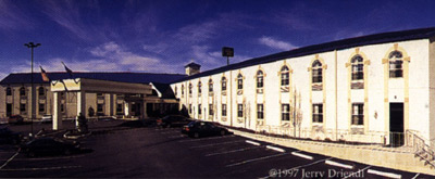 SureStay Plus Hotel by Best Western Elizabethtown Hershey 1 of 8