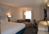 Courtyard by Marriott Cape Cod Hyannis 1 of 10