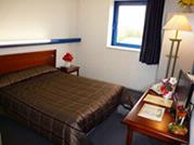 Double Room 3 of 6
