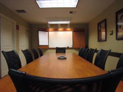 Conference Room 8 of 12