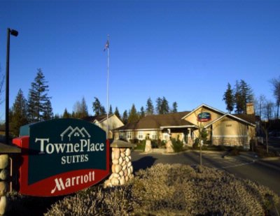Towneplace Suites Seattle North Mukilteo 2 of 15