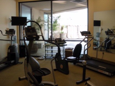 Fitness Center 9 of 15