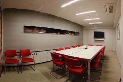 Conference Room 5 of 9