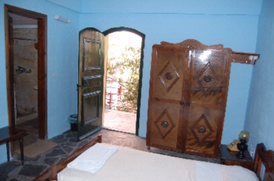Arolithos Room 5 of 31