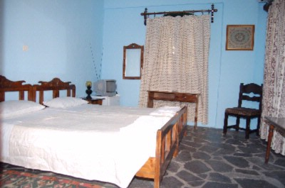 Arolithos Room 6 of 31