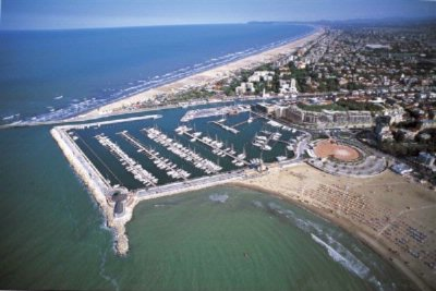 Rimini Marina 6 of 29