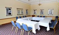 Small Conference Or Meeting Room For 50 6 of 9