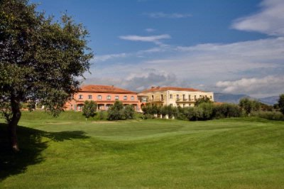 Il Picciolo Etna Golf Resort 1 of 31