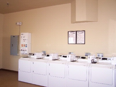4 Laundry Rooms 14 of 15