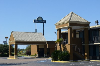 Days Inn of Lafayette
